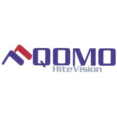 QOMO Hite Vision