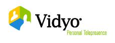 Vidyo Telepresence
