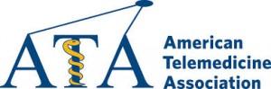 ATA logoimages