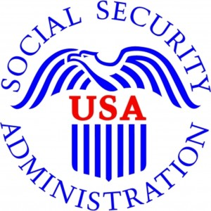 SSA-logo