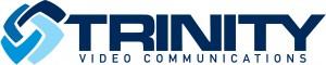 2010 Trinity Logo