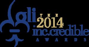 IncAwards_2014_Logo