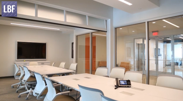 collaborative office spaces. Screen Shot 2015-03-04 At 9.54.25 AM Collaborative Office Spaces
